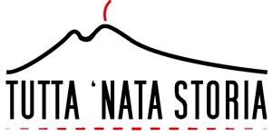 Pizzeria napoletana a Milano - Tutta 'Nata Storia